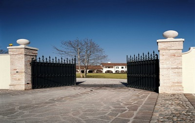 Gate Repair Pico Rivera CA